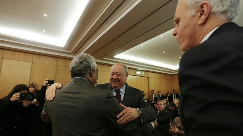 """PCP critica governo na TAP e defende """"recuperação integral"""" do capital"""