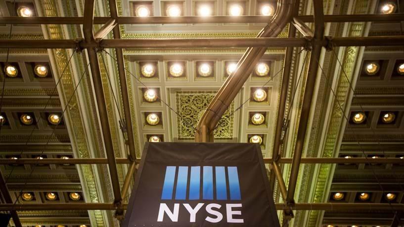Wall Street no vermelho em novo dia de perdas nos mercados mundiais
