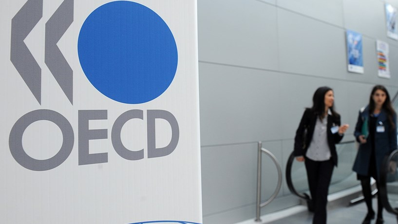 A avaliação da OCDE à economia portuguesa