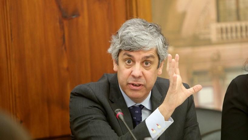 Orçamento: mais que grandes medidas, advogados pedem estabilidade fiscal