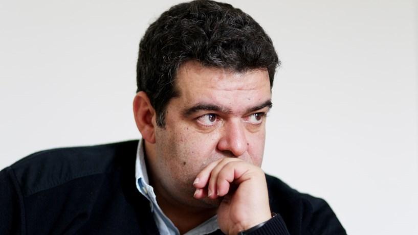 Sigilo bancário: Limite dos 50 mil euros aplica-se por depositante e não por conta