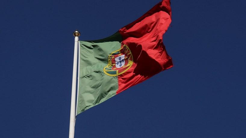 A Sua Semana Dia a Dia: Moody's para Portugal e banca nos EUA agitam semana