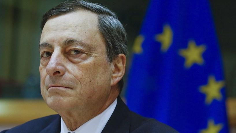 Sábios alemães advertem: BCE pode estar a gerar nova crise no euro