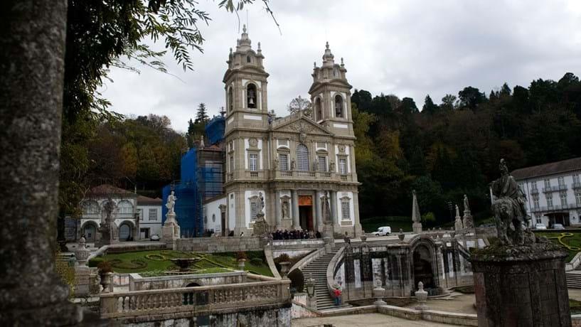 Câmara de Braga oficializa saída da SAD mais de quatro meses depois