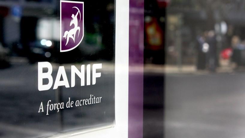 Governo também procura solução para os lesados do Banif