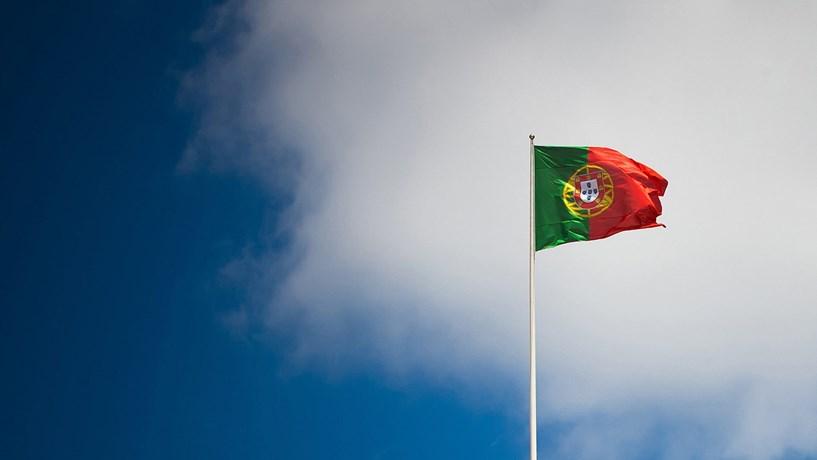 Juros portugueses descem para mínimos de 11 semanas
