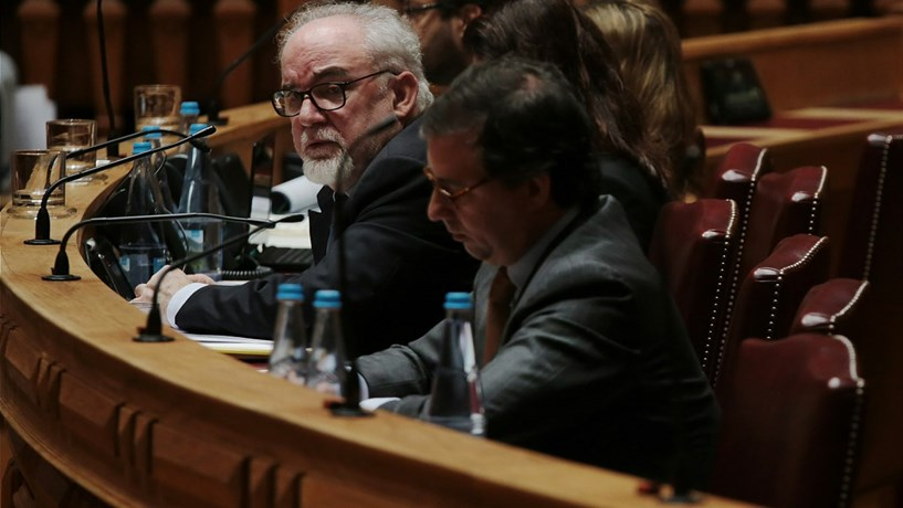 Orçamento do Estado para 2017 foi aprovado, segue-se o debate na especialidade