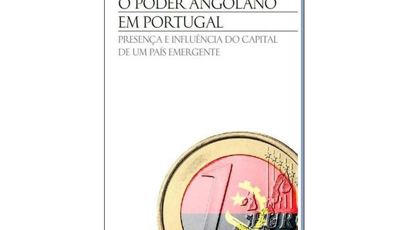 A primeira edição do livro foi feita em Junho de 2013.