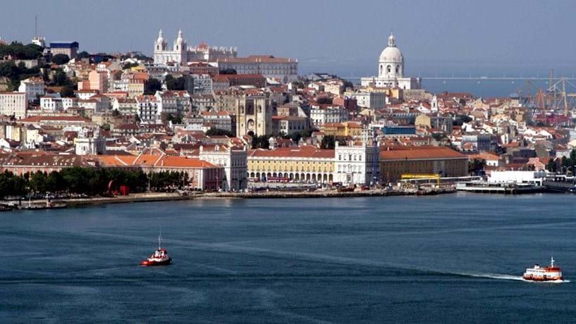 Economia portuguesa perde uma década com a crise