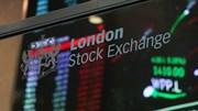 Bruxelas chumba fusão entre a Deutsche Börse e a London Stock Exchange