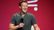 Facebook vai contratar 500 novos funcionários no Reino Unido