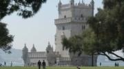 Entradas na Torre de Belém vão ser limitadas