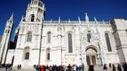 Aluguer só pesa 2% das receitas dos monumentos nacionais