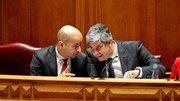 Portugal garante um dos maiores excedentes sem juros da Zona Euro