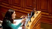 """CDS ataca Governo por """"borla fiscal"""" de 174 milhões para EDP"""