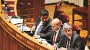 PME escapam a corte no reporte de prejuízos para efeitos fiscais