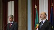 Comissão Europeia anuncia segunda-feira se Portugal sai do Procedimento por Défice Excessivo