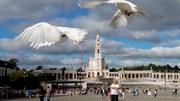 Preços de hotéis em Fátima sobem 37% em Março