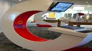 Google: o lugar mais invejado do mundo para se trabalhar