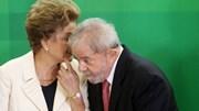 Lula, Dilma e Temer receberam milhões da Odebrecht, diz ex-presidente da empresa
