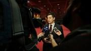 Davos: Ministro da Economia abre caminho a empresas portuguesas em África