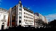 Sede do Diário de Notícias vendida por 20 milhões