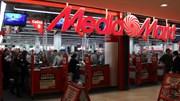 Media Markt estuda compra da Phone House em Espanha