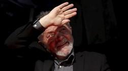 Lula da Silva entra com queixa na ONU contra tribunais brasileiros