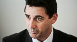 José Mendes