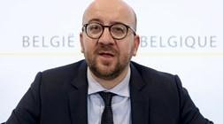 Líderes europeus reúnem-se a 20 de Fevereiro para acertar orçamento comunitário