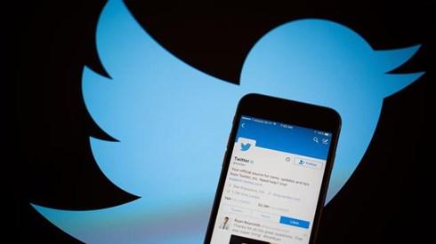 Twitter aposta em ferramenta para profissionais (que pode ser paga)