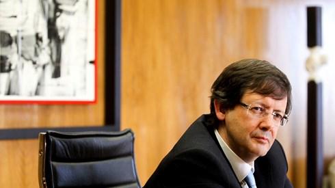 Lucro da Jerónimo Martins sobe para 173 milhões
