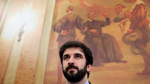 Ministro da Educação diz que exame de Português não será anulado