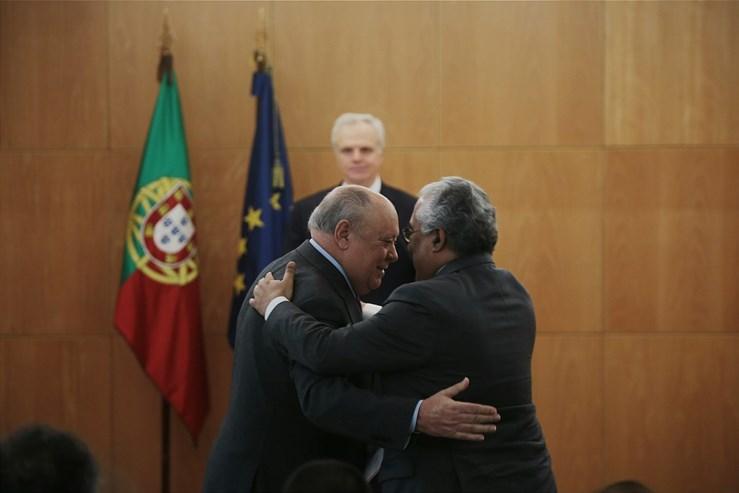 Bruno Simão