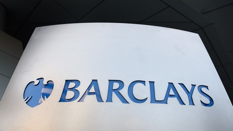Lucros do Barclays crescem 35% e superam estimativas