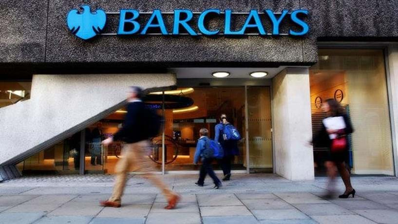 Barclays conclui saída do retalho na Europa continental com venda em França