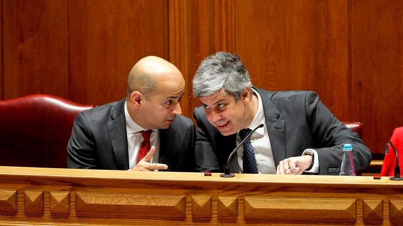 UTAO: Governo conta com ajuda contabilística arriscada para fechar défice de 2016