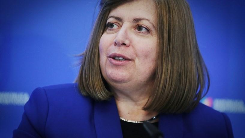 Fundo Azul arranca com 13,6 milhões de euros