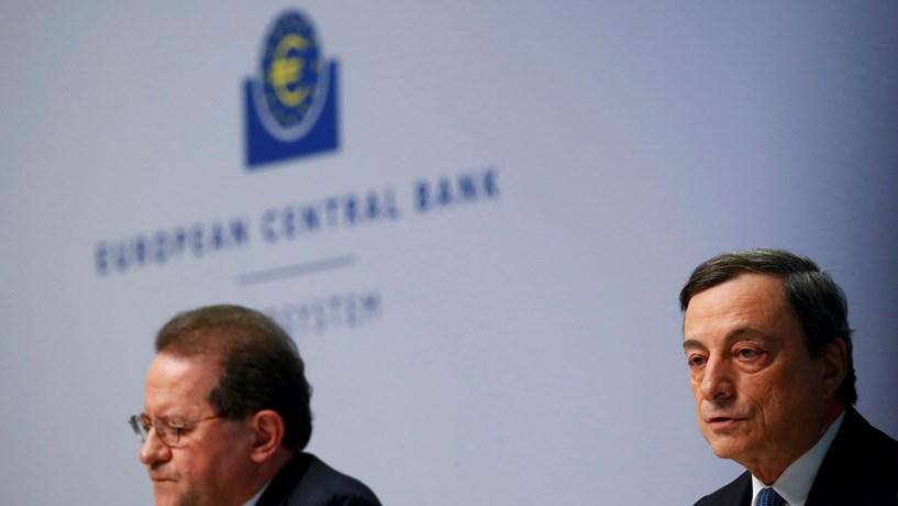 BCE surpreendeu e desbravou novos caminhos. Conheça os riscos