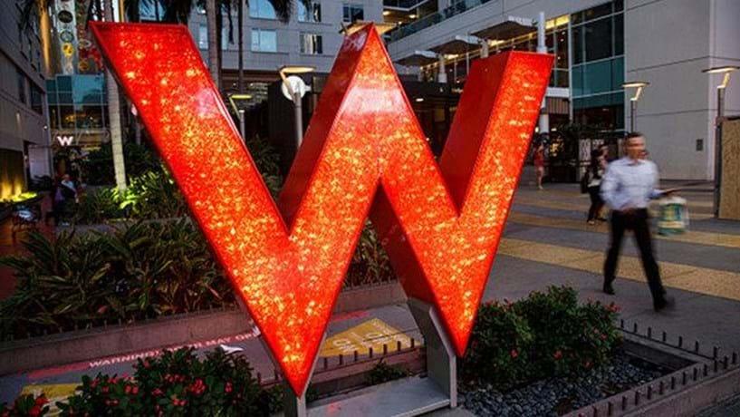 Anbang revê em alta oferta pela Starwood para 14 mil milhões de dólares