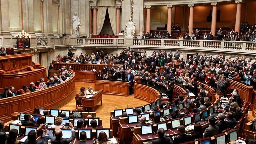 Parlamento quer mudar critérios da remuneração dos reguladores