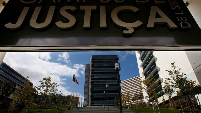 CGD vende Campus de Justiça por 223 milhões