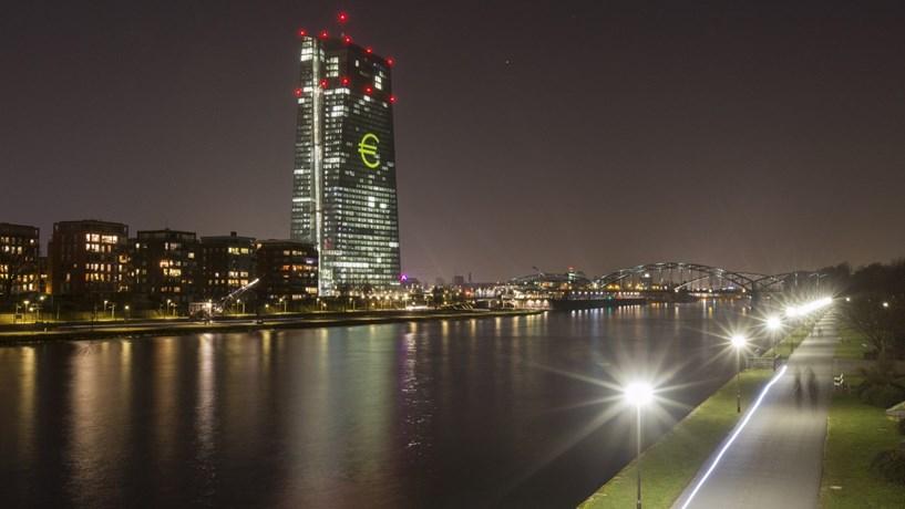 Banco Nacional de Angola com apoio de Portugal para ter reconhecimento do BCE