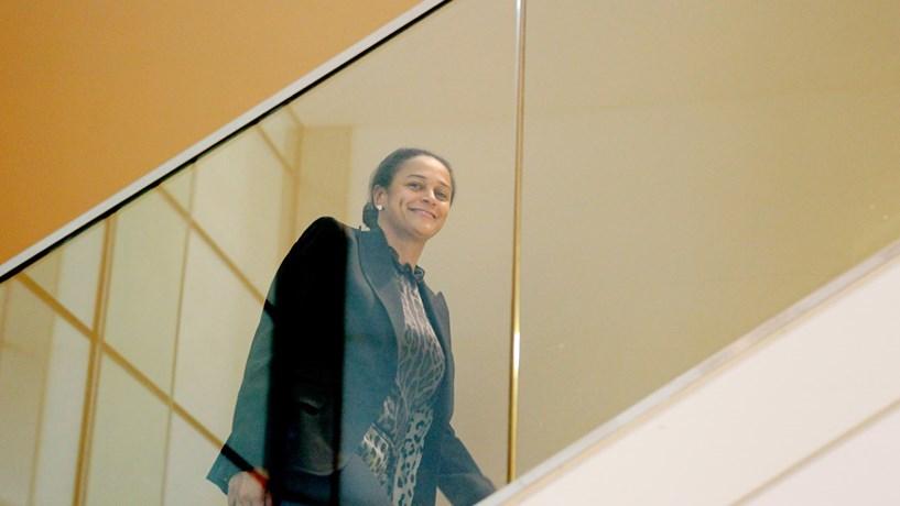 Caso de Isabel dos Santos leva EBA a pedir mais controlo sobre accionistas dos bancos