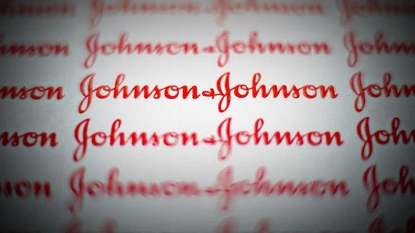 Johnson & Johnson vai comprar a Actelion por 30 mil milhões de dólares