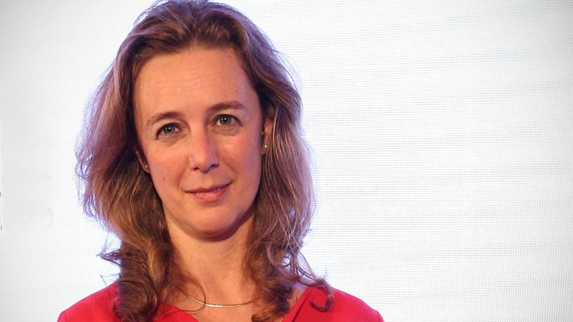 Euronext confirma saída de Maria João Carioca para a CGD