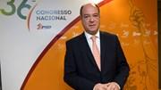 PSD diz que é indiferente que ganhe Cristas ou Leal Coelho em Lisboa