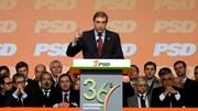 """Passos acusa Governo PS de """"cinismo político"""" na recapitalização da Caixa"""