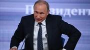 Banco estatal russo financiou privatização da petrolífera Rosneft