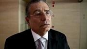 Sócios da Mossack Fonseca detidos no Panamá pelo caso Lava Jato